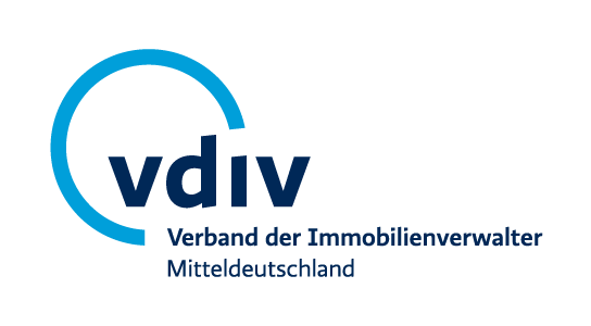 Logo IVDV Mitteldeutschland